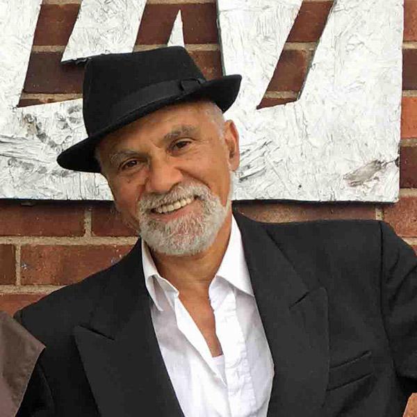 Ralph Hoyte